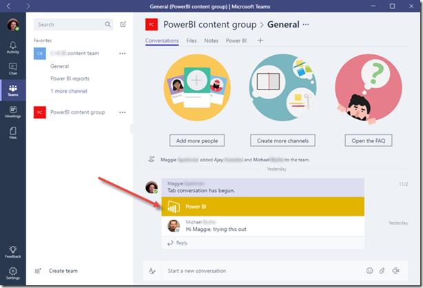 Claves para comenzar a trabajar con Microsoft Teams