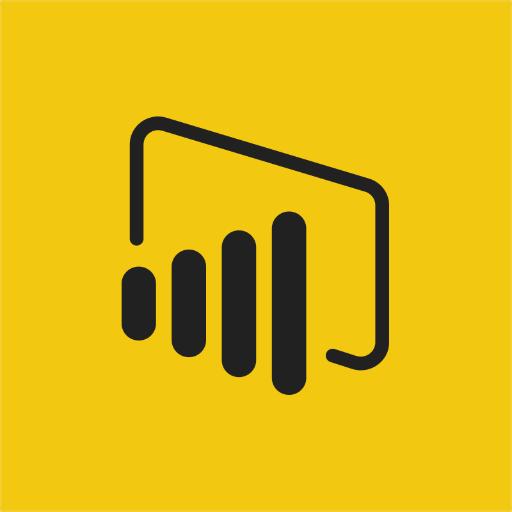 Seminario Web Descubriendo Microsoft Power BI