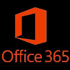 Inscripción en seminario WEB Office 365