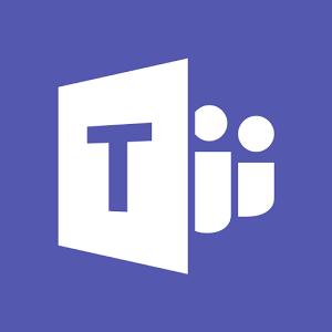 La transición de Skype Empresarial a Microsoft Teams es efectiva