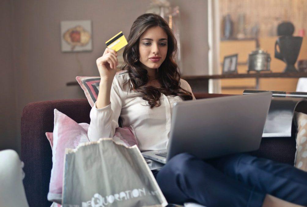 Configurar tolerancia de pago en Business Central