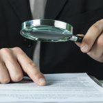 Prohibición del software de ocultación de ventas