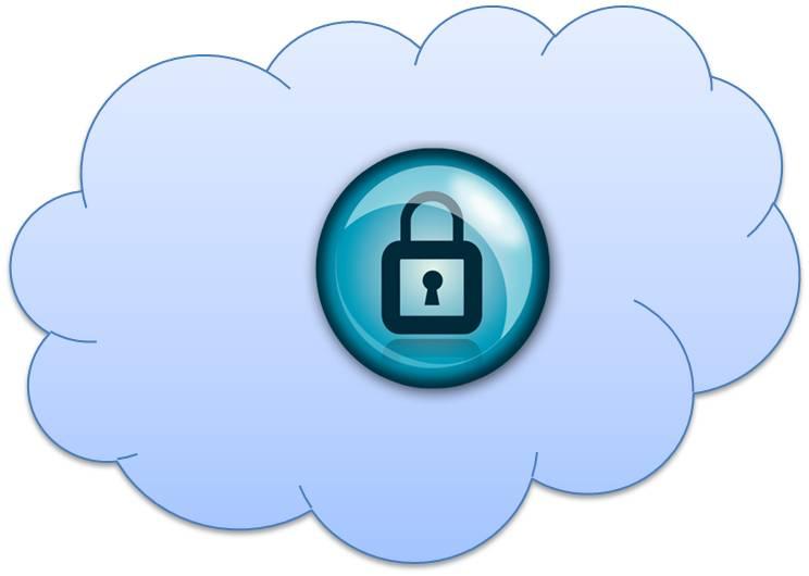 Soluciones en la nube de Microsoft: potencia, seguridad y flexibilidad