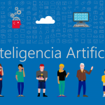 Más de 3000 profesionales de TI se reúnen en Microsoft Tech Summit Madrid
