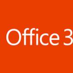 Todas las aplicaciones de Office 365 en sus dispositivos móviles