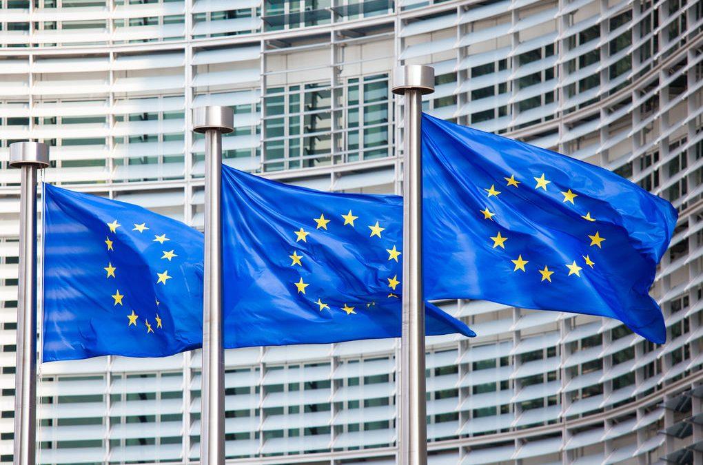 28 de enero, Día Europeo de la Protección de Datos