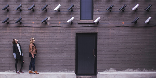 Tu derecho a la protección de datos de carácter personal