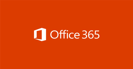 Disponible en App Store Microsoft Office 365 para Mac
