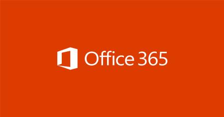 Píldora para Usuarios de Office 365: cambiar pantalla de inicio del portal web