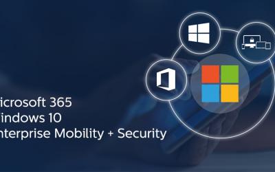 Microsoft 365 que no es lo mismo que Office 365
