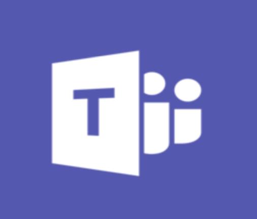 Píldora para Usuarios de Office 365: añadir participantes a una reunión de Teams en curso