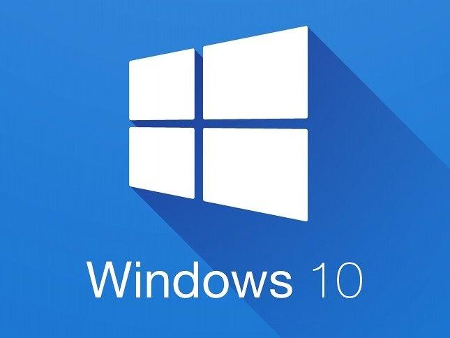 Nueva actualización Windows 10 Update Mayo 2019