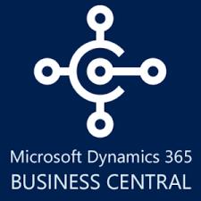 Business Central. Mejoras de aplicación Abril de 2019