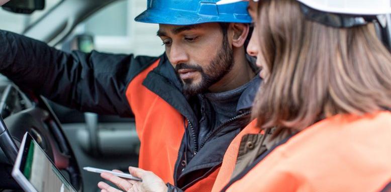 El Estímulo y el Impulso a los trabajadores con Microsoft 365