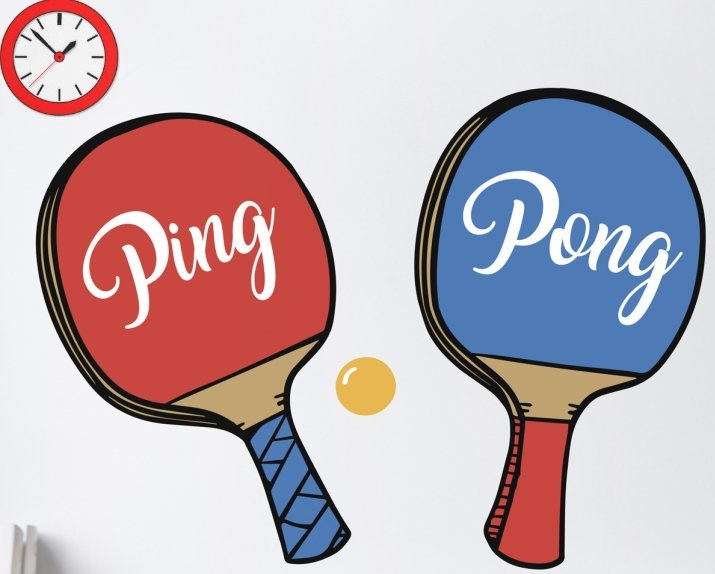 Trigger Ontimer a complemento PingPong