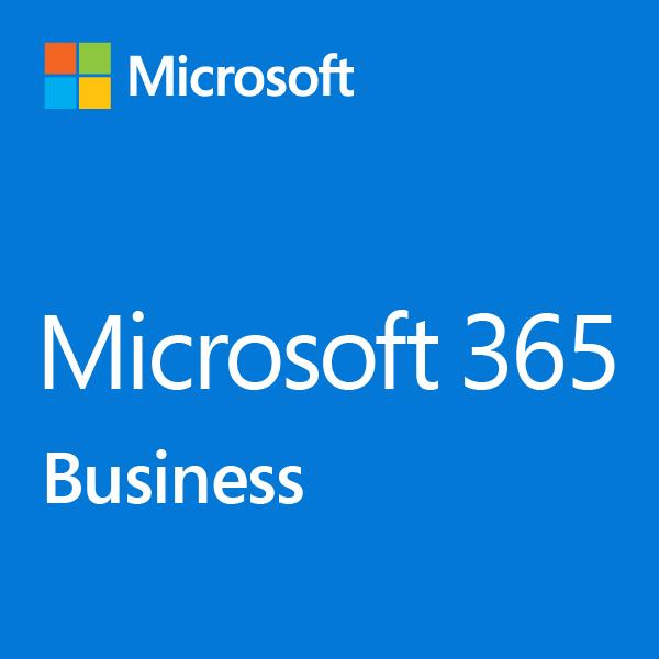 Microsoft 365 también ha recibido novedades en Mayo