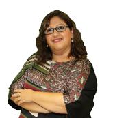 Lidia Badillo