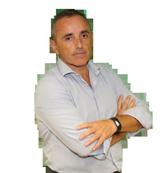 Rafael Martín-Prat