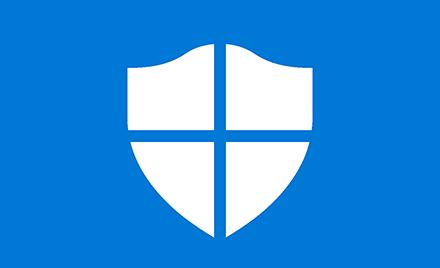 Windows Defender aumenta sus medidas de seguridad