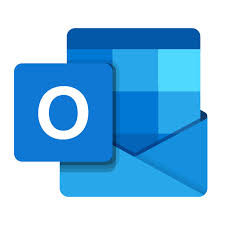 Píldora para Usuarios de Office 365: obtener complementos de Outlook