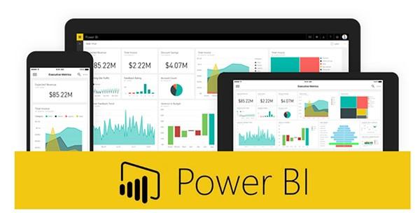 Inscripción webinar – Explota tus datos de NAV/BC en Microsoft Power BI – 7 de mayo a las 13:00h