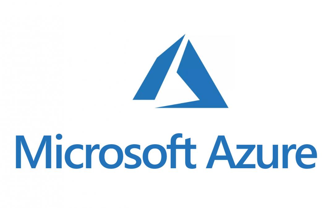 Expansión de Microsoft Azure en Europa
