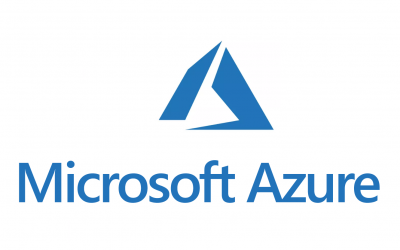 Inscripción en seminario web Azure
