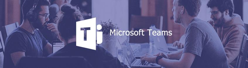 Píldora para Usuarios de Office 365: crear y enviar un mensaje rápido en Microsoft Teams