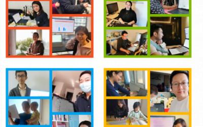 Cómo afrontar el teletrabajo con Microsoft Teams y SharePoint Online