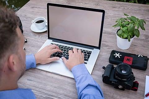 Inscripción webinar – Las mejores soluciones para el teletrabajo