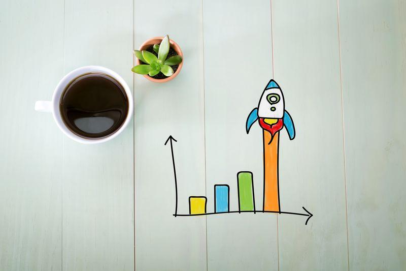 Consejos para aumentar la eficiencia y productividad con Microsoft 365