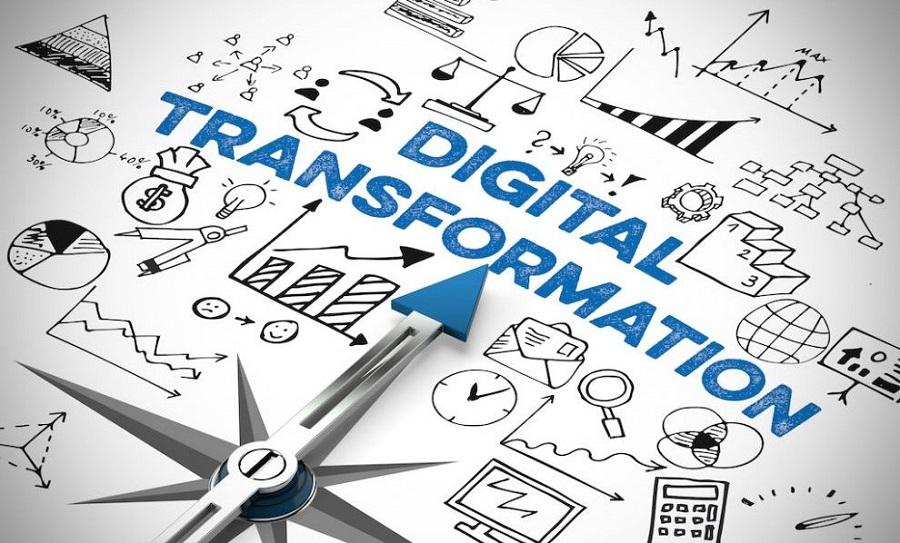 La transformación digital y sus dos caras