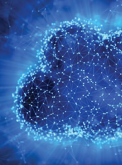 La Seguridad basada en Cloud