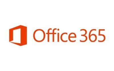 Píldora para Administradores de Microsoft 365: Activar Auditoría de Uso de Office 365