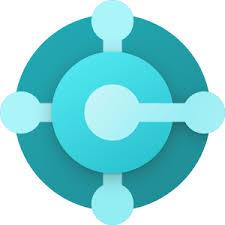 Dynamics 365 Business Central, personalizar y diseñar en cliente web