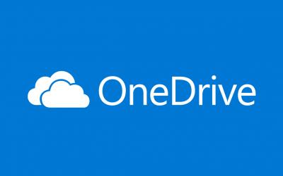 Píldora para Usuarios de Microsoft 365: ver archivos compartidos en OneDrive