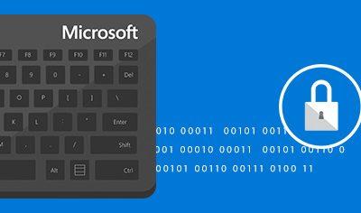 El cifrado en Microsoft 365 como elemento fundamental de seguridad