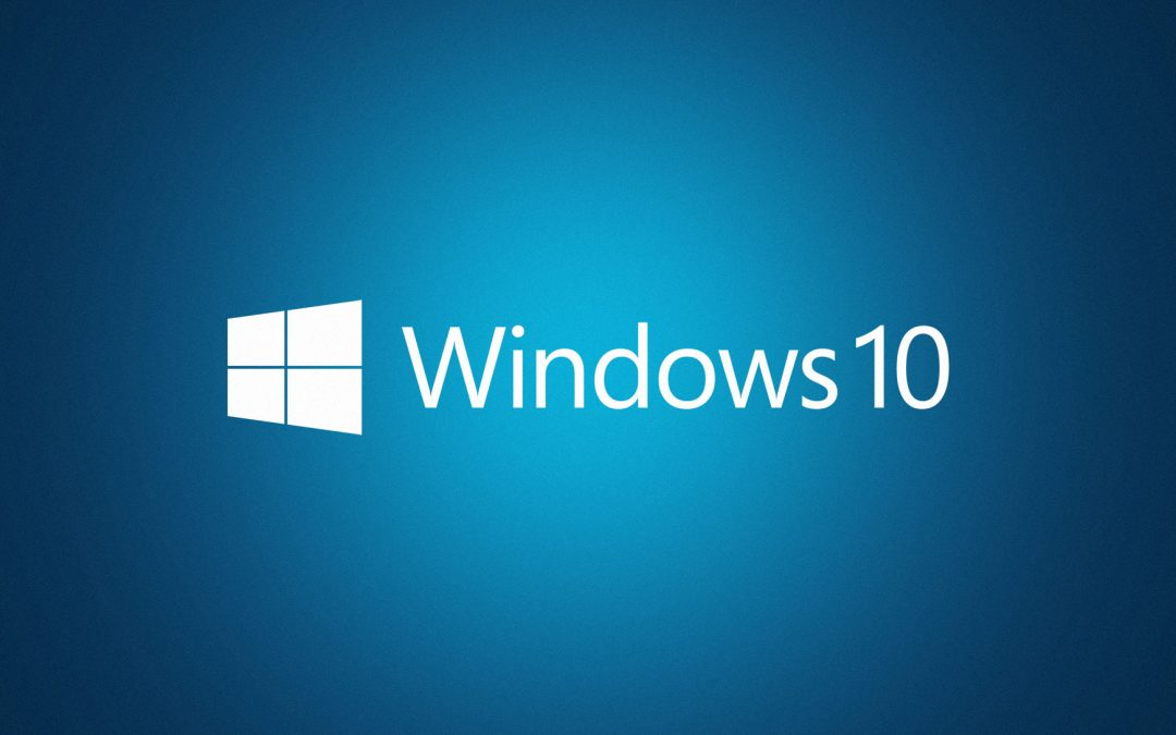 Microsoft publica la segunda gran actualización de Windows 10 de 2020