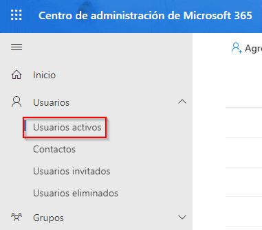 Píldora para Administradores de Microsoft 365: acceso a dispositivos agregados por el usuario en Microsoft 365
