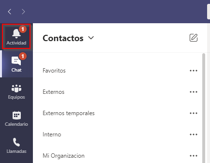 Píldora para Usuarios de Microsoft 365: trucos para mejorar el uso de Microsoft Teams.