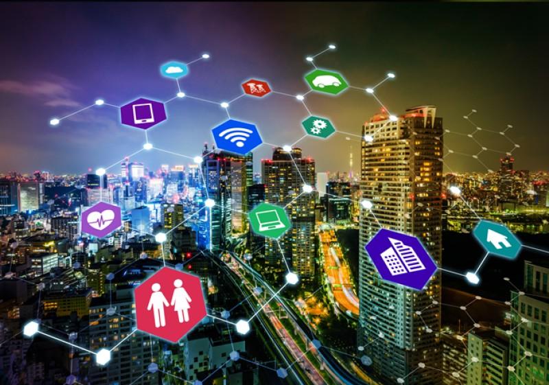 Las principales amenazas a la seguridad de los datos de las PYMES