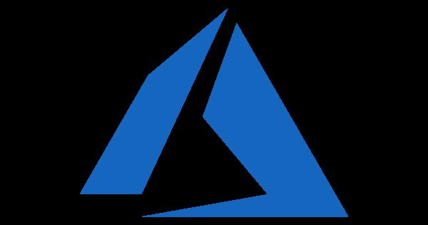 Estimación del coste de migrar nuestra infraestructura a Microsoft Azure