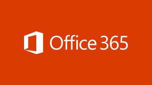 Píldora para Usuarios de Microsoft 365: artículos de interés