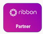 ABD amplía su cartera de productos con un acuerdo con Ribbon