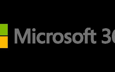 Píldora para Administrador de Microsoft 365: nueva consola de administración de Exchange Online