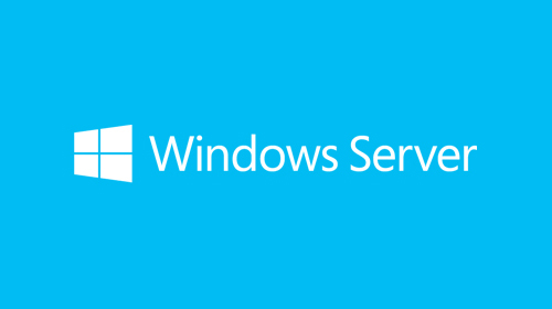 Nuevos lanzamientos de Microsoft